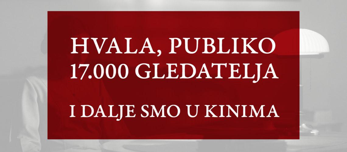 2019-10-11 DIANA gledanost 1998x10802