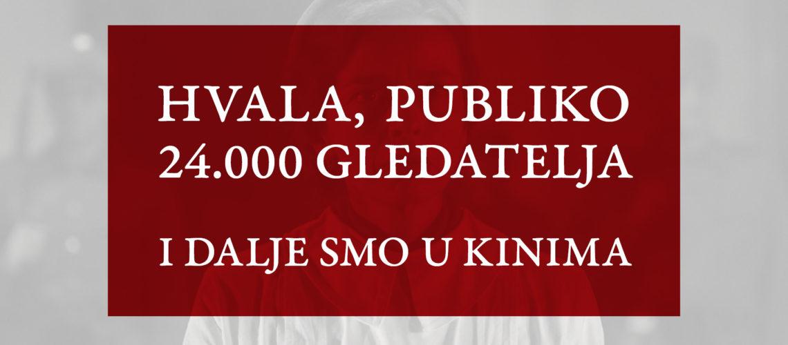 2019-10-23 DIANA gledanost 1998x1080 2